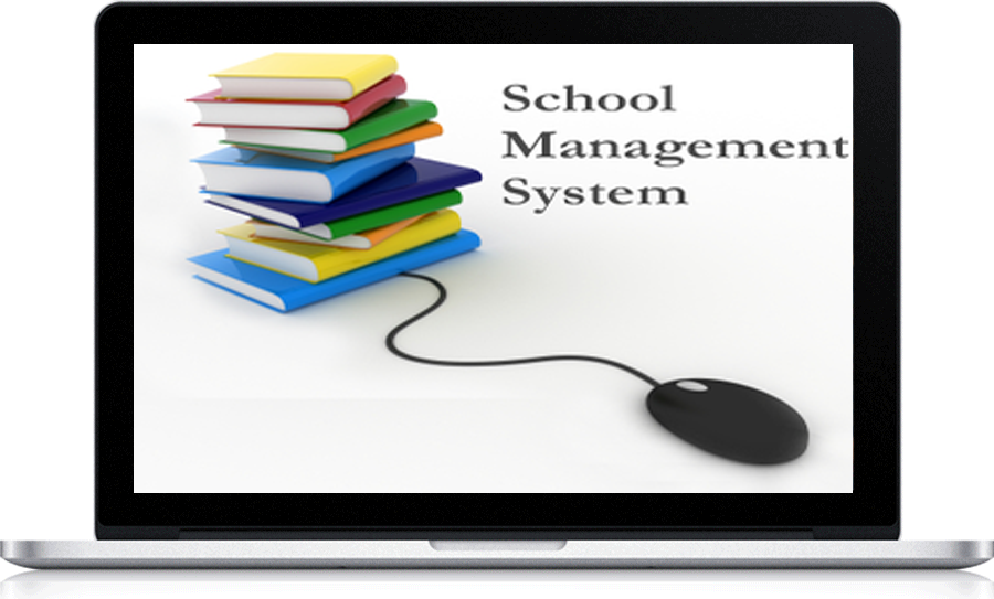 School Management System